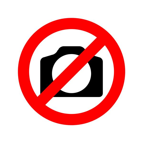 Pulling a U-Turn on turntable expense at RMAF 2015 | Darko Audio