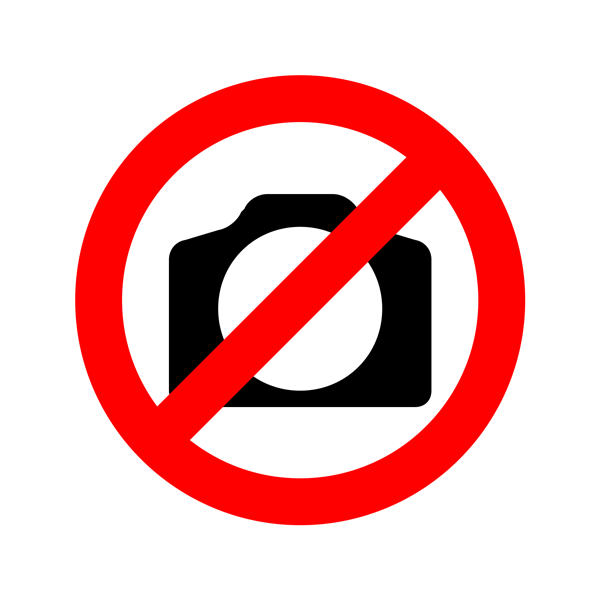 Filling the void: 5 DAPs that do Tidal, Qobuz, Spotify etc